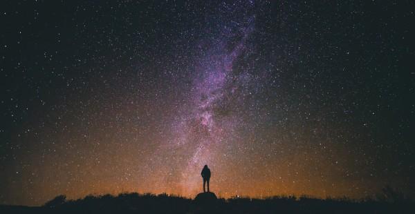 Nouveaux Mondes - Nouveaux Sorciers  - Les lois universelles (complet)