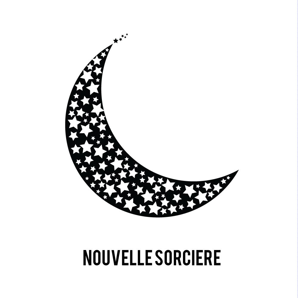 Isabelle Mottos Ros - Nouvelle Sorcière
