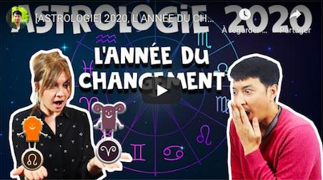 video-interviewe-youtube-bientre-present-kethara-astrologie